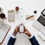Building Business Credit Now and then