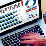 Small Company Advertising Myths – The Number Of Would You Believe?