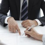 4 Methods to Pick the right Debt Management Firm to employ