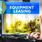 Business Equipment Leasing – Advantages