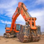 Kinds of Equipment Leasing Created For Companies