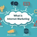 What's Internet Marketing – Find Out More About It