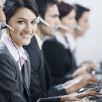 Monitoring Call Centre Performance to Boost Customer Satisfaction