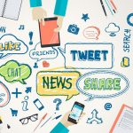 Reliable Advertising services – Media One Marketing