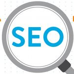 Guide 101: How To Make The Most Of Your SEO Strategy?