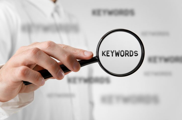 Here are Some Tips to Follow When Conducting Keyword Research