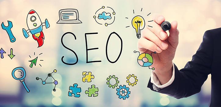 Looking For SEO Company? Here Is How You Look For The Same?