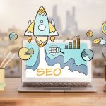 Common SEO Pitfalls and How to Correct Them
