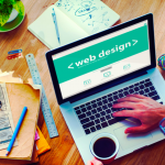 3 Exceptional UX Skills You May Want to Develop to Level Up your Design Skills