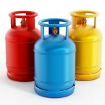 Get Quality Gas Services for an Affordable Price with Mega Gas