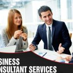 Check key reasons why businesses in Singapore hire consultants!
