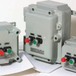 Ex Proof Junction Box Ensures your Safety in Hazardous Environment