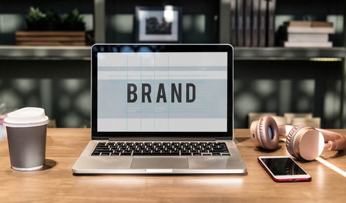 The Importance of Clear Branding for a Start-Up