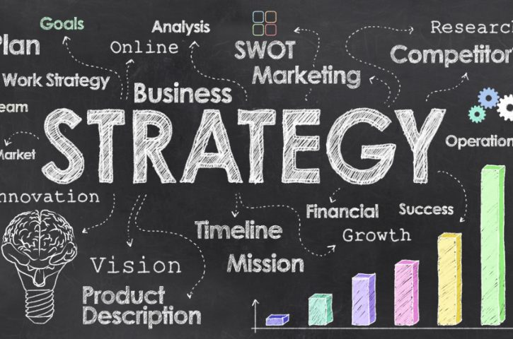 Executing Strategy: Here's How The Right Planning Tool Can Enhance Transparency!