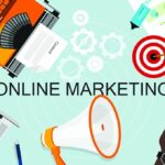 Persisting With Internet Marketing