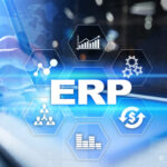 Future Trend In ERP Enterprise Resource Planning Software Talking to