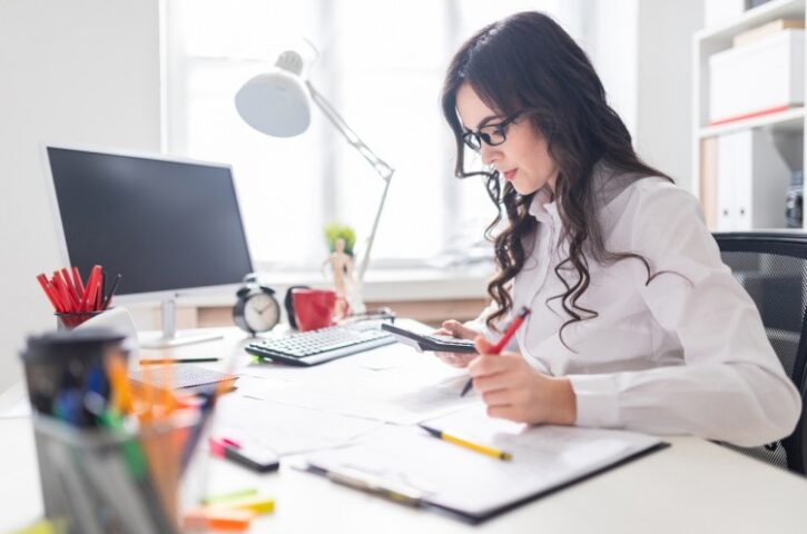 Reasons You Should Outsource Your Accounting Services