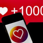 Best options that you can explore to buy Instagram likes